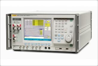 供应Fluke 6105A/6100B电能功率标准源