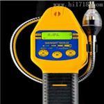SSG四合一可燃气有毒气体检测仪