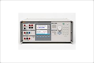 全新供应Fluke 5320A 多功能电气安全校准器