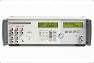 供应Fluke 7526A 热工多产品校准器