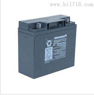 LC-PD1217松下蓄电池价格