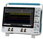 泰克低噪声MSO6混合信号示波器全新供应