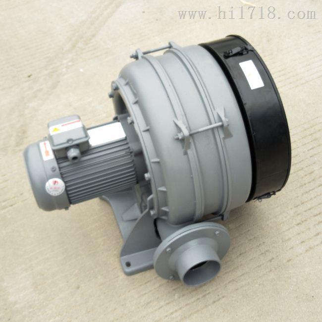 全风HTB100-304透浦多段式鼓风机报价