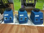 廠家直銷拍打式加熱消毒型均質器