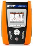 意大利HTPQA823 电能质量分析仪