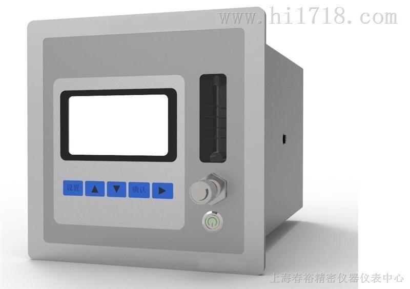 FT200-X电容式露点分析仪