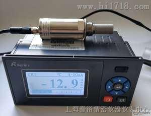 FT60DP-J1智能露点记录仪