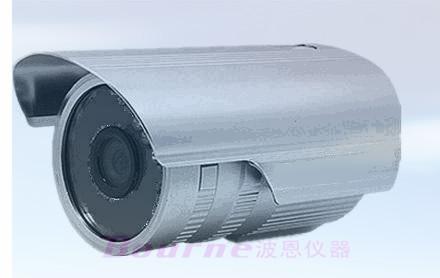 波恩儀器BN-HJ-LU910型環境光照度檢測儀