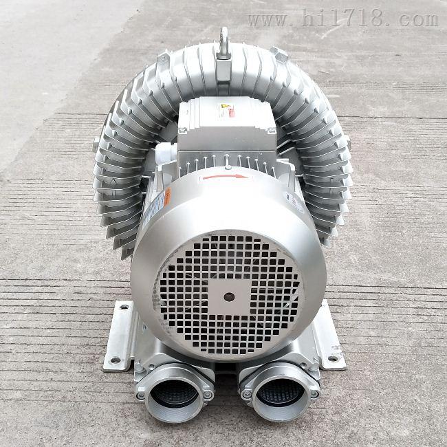 厂家批发3000W高压鼓风机
