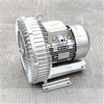 印刷强制干燥8.5KW漩涡高压风机