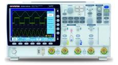 台湾固纬 GDS-3354 数字存储示波器 专业供应 全新
