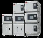 日本ETAC HIFLEX NEO S 小型温(湿)度试验箱