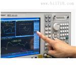 E5071C 網絡分析儀 現貨網分出售