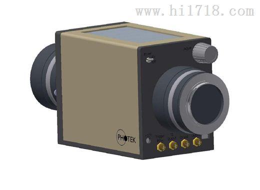智能化像增强器模组ILCI-25系列