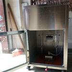MT986标准阻燃箱,MT113酒精喷灯燃烧试验机