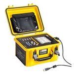 法国CA C.A 8436   三相电能质量分析仪
