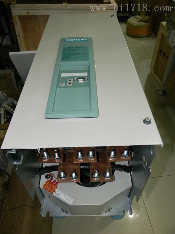 乌鲁木齐西门子直流调速器销售