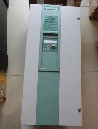 克拉玛依西门子直流调速器销售