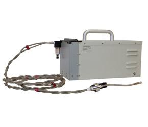 美国TSI 3795 纳米颗粒物排放测量仪(NPET)