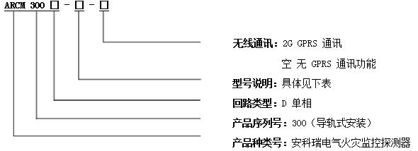 產品型號1.png