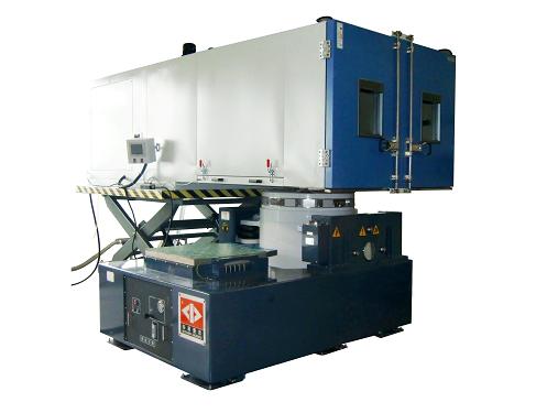 温度、湿度、振动三综合试验箱.png