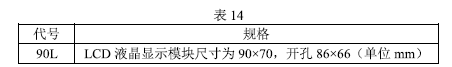 產品型號2.png