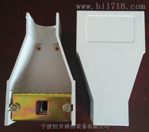 宁波恒贝通信厂价供销双联固定开拔器