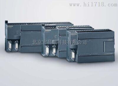S7-200西门子PLC