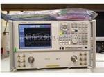 67GHZ网络分析仪E8361A现货E8361A