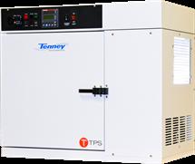 美国TPS TUJR 紧凑型温度试验箱 专业供应