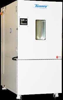 美国TPS TENE-C-EVO 温湿度试验箱