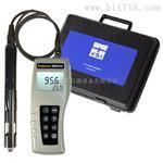 YSI ODO200便携式荧光法溶解氧测试仪