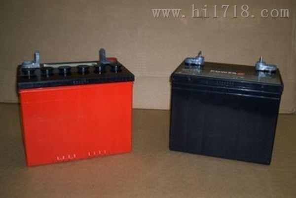 韩国GLOBAL蓄电池代理报价原装进口