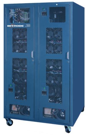 美国必测CV 动力电池组充放电循环系统