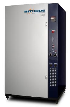 美国必测 FTF 超级电容测试系统