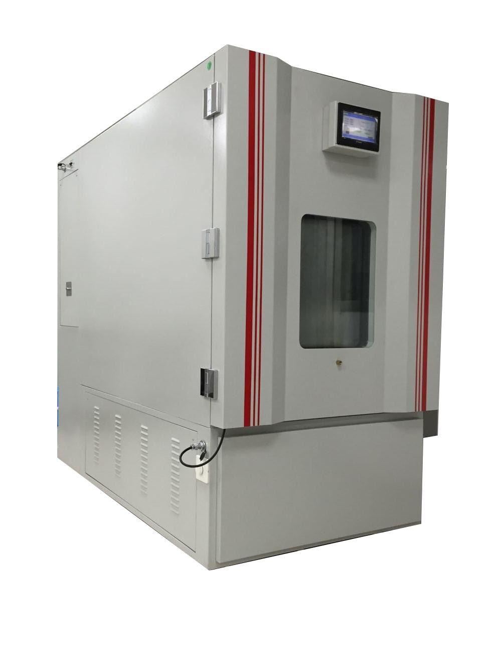 9.板材甲醛检测设备(气候箱法)4.jpg
