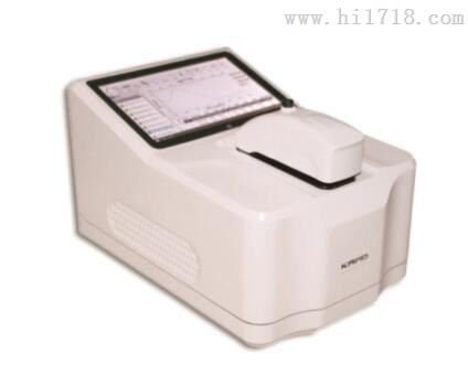 生物儀器KE320高通量自動化DNA片段回收系統