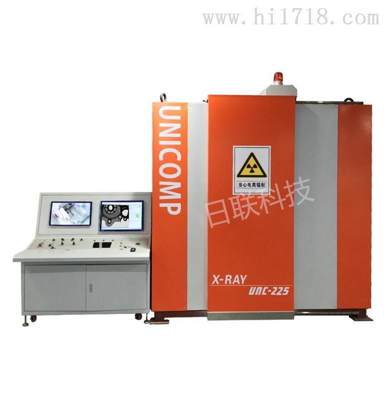 工业x射线探伤室_工业X射线实时成像检测设备_其它探伤仪_维库仪器仪表网