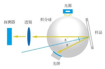 D8 structure.jpg