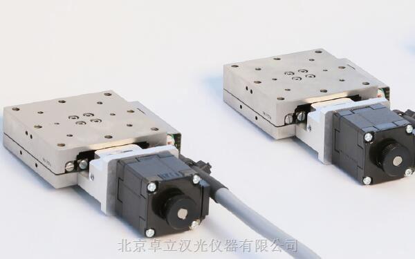 RS系列R型一体化导轨电动直线滑台(工业)
