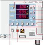 ESS-6002半导体静电放电模拟器