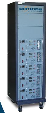 专业供应 美国必测LCEN–恒流充电系统