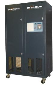 美国必测 DTV–锂电池大电流放电测试系统