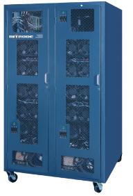 美国必测 RCV蓄电池组备用容量测试系统