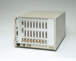日本EATC MLR22 导通可靠性评价系统