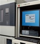 日本ETAC MCL42T电容(温度)特性评价系统