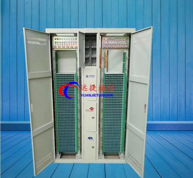 网络机柜应便于生产,组装,调试和包装运输.
