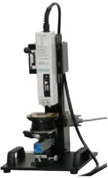 ESS-6008进口静电枪.png