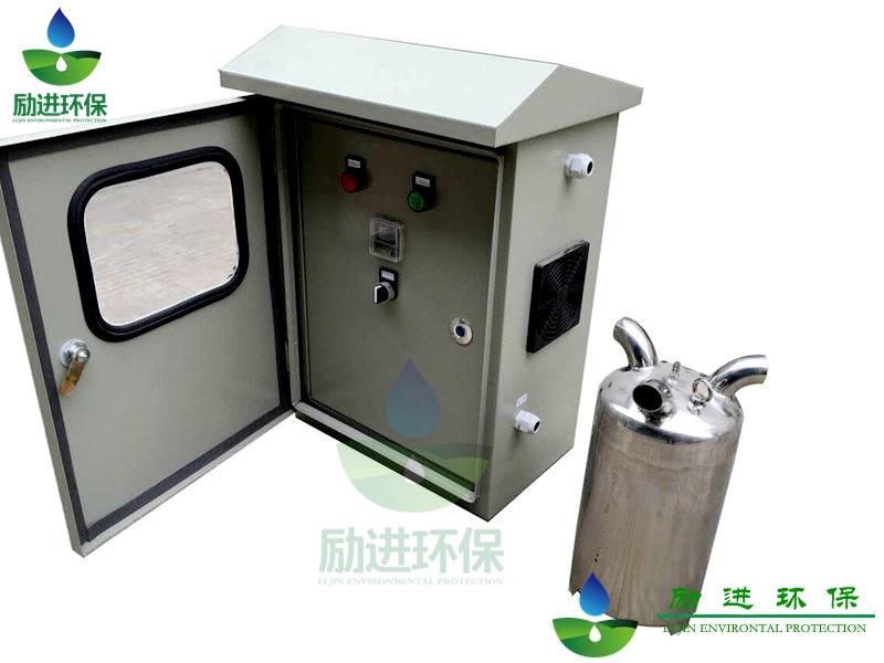 励进水箱自洁式消毒器 (5).jpg