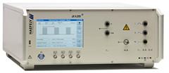 瑞士哈弗莱 AXOS5 多功能抗扰度测试系统/脉冲群模拟器